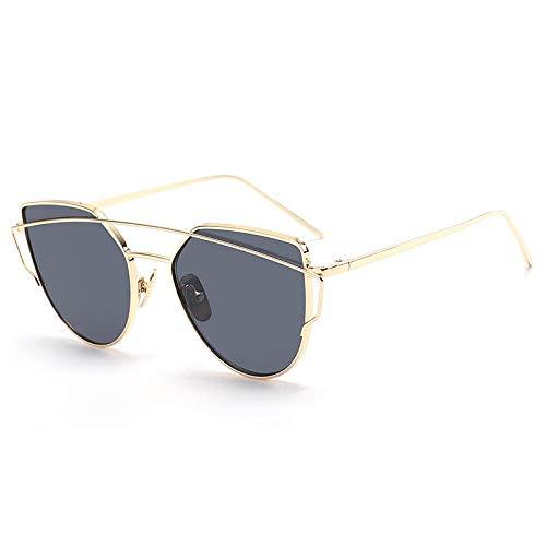 Ximao Han Chao Street Shot met dezelfde zonnebril, uniseks, anti-uv-persoonlijkheid, outdoor-schaduwbril