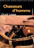 Chasseurs d'homme