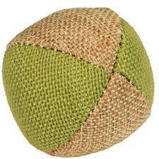 Unbekannt Luffa Ballon pour garçon