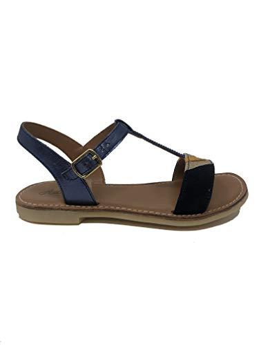 ADOLIE Chaussures Lazar Delta Taille : 32 EU