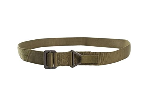 BLACKHAWK CQB/Rigger's Belt - Olive Drab, Medium