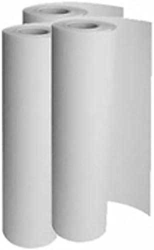 TexPrint XP Druckpapier Rolle (61 cm x 84 m)