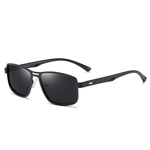 N/ A Heren Fotochrome Spiegel Zonnebril Oogkleding Accessoires Zonnebril Voor Vrouwen