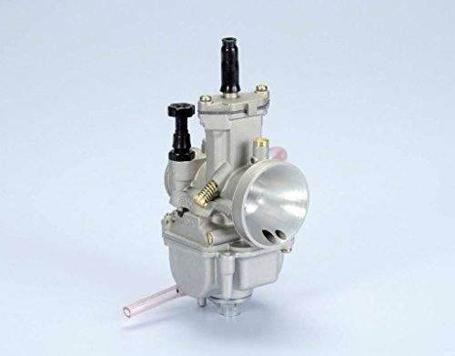 Carburatore POLINI MOD PWK D 24 (2010166)