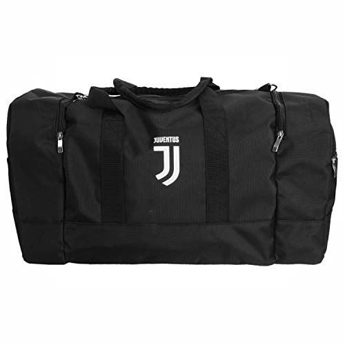 JUVENTUS FC Tasche No Gender Black L