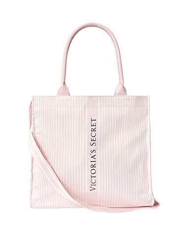 Victorias Secret New! Summer LOGO Tote Getaway
