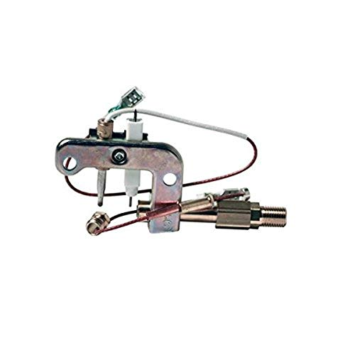 Top 10 best selling list for portable buddy heater parts