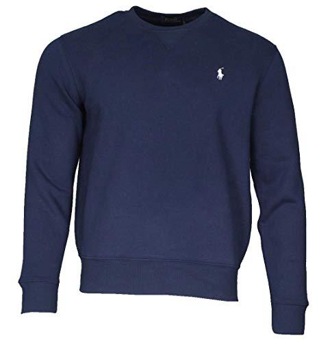 Ralph Lauren Herren Sweat-Shirt (XL)
