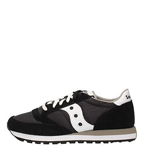 Saucony Scarpe Jazz Original TG 43 cod S2044-449 - 9M [US 9.5 UK 8.5 CM 27.5]