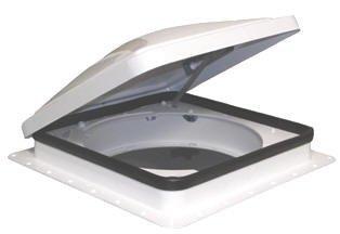 Fantastic-Vent Model 800 Non-Powered Roof Vent
