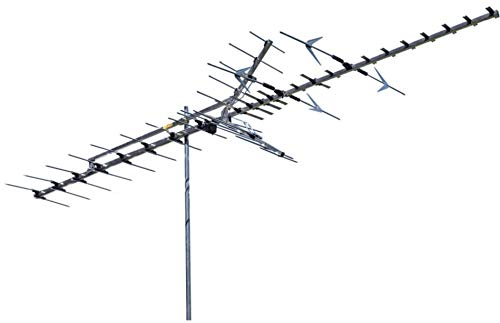 Winegard HD7698P Platinum Series Long Range Outdoor TV Antenna...