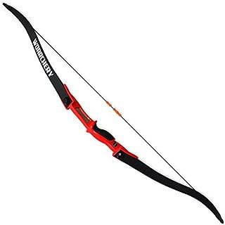 archery attack price