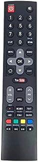 remote control for skyworth smart LCD TV