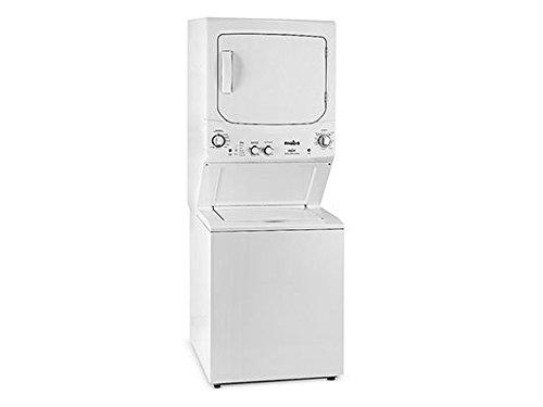 Catálogo de mabe centro de lavado para comprar online. 3