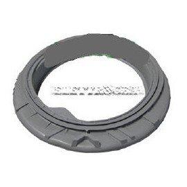 Dichtung Bullauge Waschmaschine Ariston 144002576.00(279658, 272627), Hotpoint Aqualtis, aq8l092uit/und AQ7F..–Ariston aq7l.. -