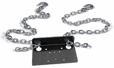 WARN 70770 Portable Anchor Plate for Utility Winches