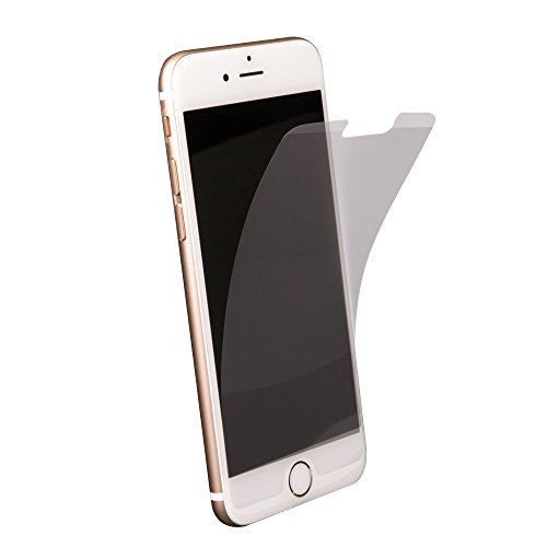3M Anti-Glare Screen Protector for Apple iPhone 6 Plus/6S Plus