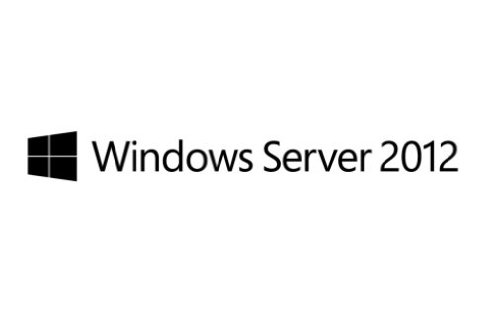 Lizenz Windows Server CAL 2012 / 5 User / nur für Fujitsu Systeme
