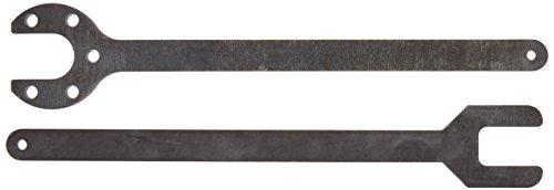 KS tools visco-ventilateur-clé de démontage de 2 pièces landrover 400.4175
