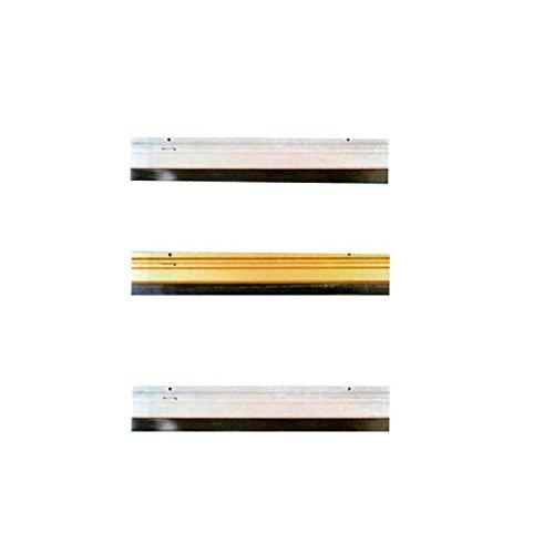 Hierro 25 G Plata 16 x 0,65 mm Prym Telliswelt washati