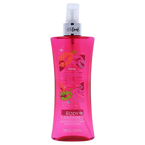 Opiniones y reviews de Body Mist Top 10. 12