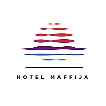 Hotel Maffija