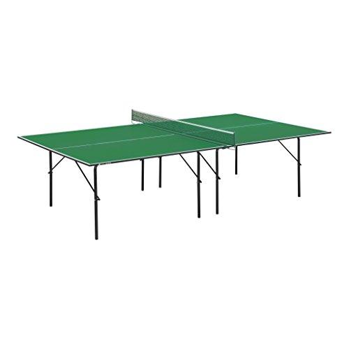 Garlando Tavolo Ping Pong Tennis Tavolo Basic Indoor