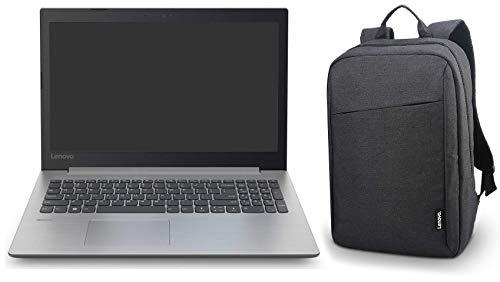 Lenovo Ideapad 330 Intel Core I3 7th Gen 15.6-inch HD Laptop