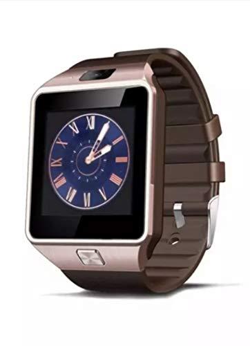 Smartwatch Dz09  marca Dz09
