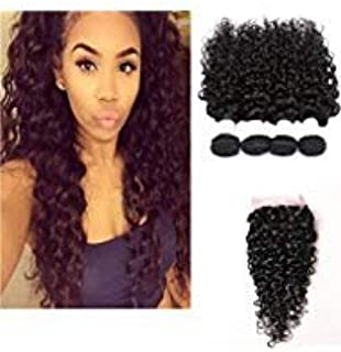 Best hair pro 16 hair oil price Reviews