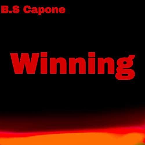 B.S Capone