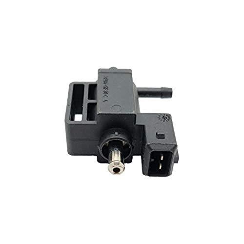 Turbolader-Bypassventil-Magnet BL3E9K378BA Fit Fusion Focus Escape Taurus