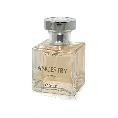 Eau de Parfum ANCESTRY™ - 50 ml - Amway - (Art.-Nr.: 101842)