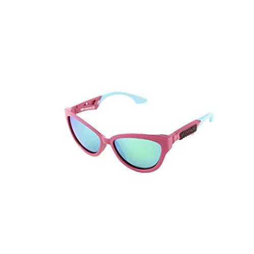 Gafas de Sol Mujer Moschino MO-817S-02 | Gafas de sol Originales | Gafas de sol de Mujer | Viste a la Moda