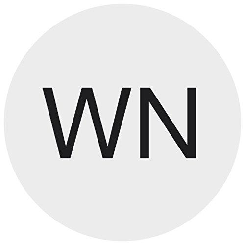 Forum Radiusfräser WN VHM TiAlN 6,00 mm HA Z4 N