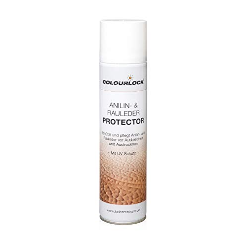COLOURLOCK Aniline Protector 400 ml