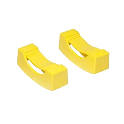 Ernst Manufacturing Jack Stand Covers