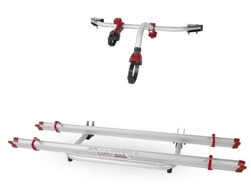 Fiamma Fahrradträger Carry-Bike Garage Standard