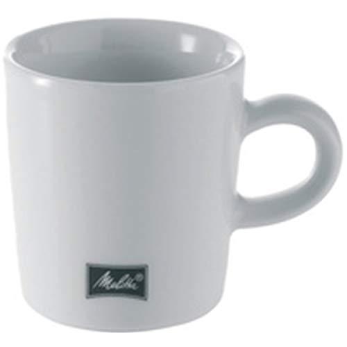 Melitta Kaffee-Tasse