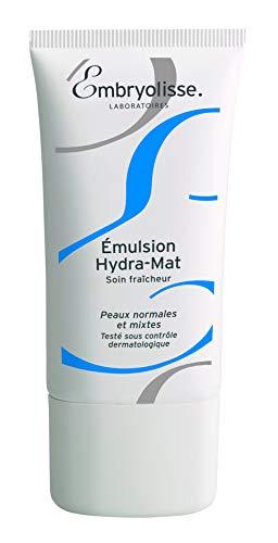 Embryolisse - Alfombrilla de hidratación