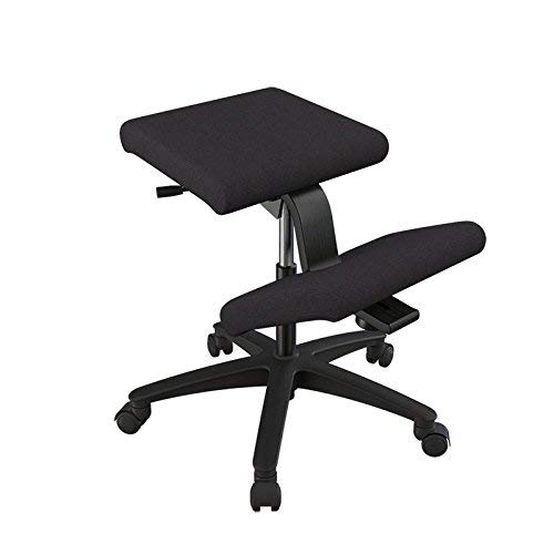 Varier Wing Ergonomic Kneeling Chair