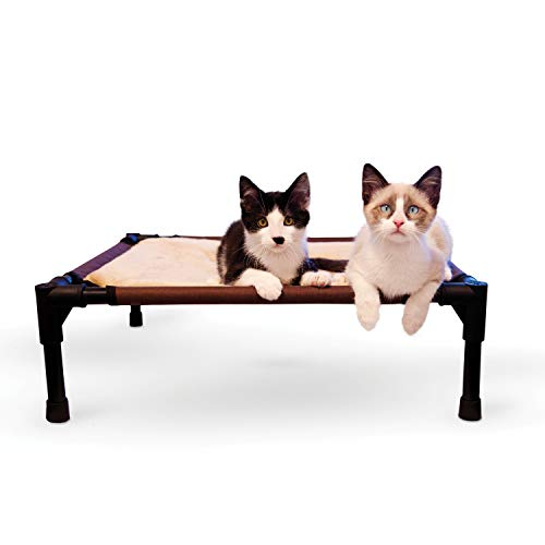K&H Pet Products Comfy Pet Cot