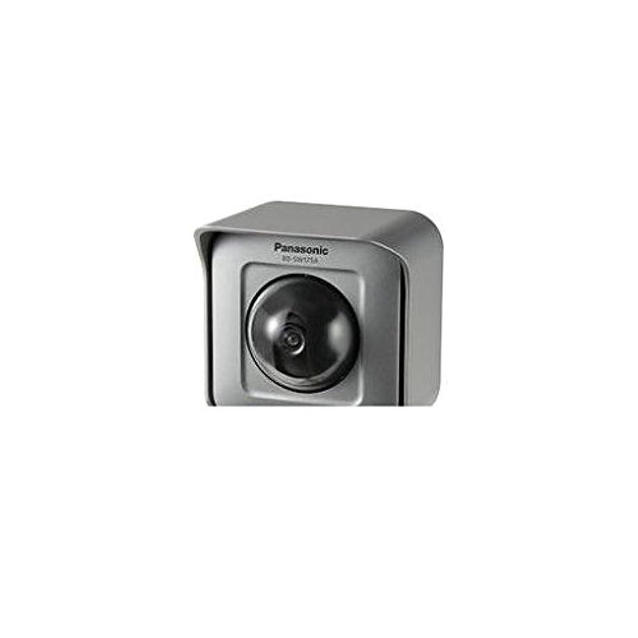 パッケージパフ香りDS57586 ネットワークカメラ?メガピクセルタイプH.264対応屋外有線