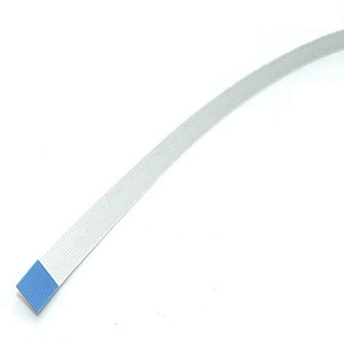 PS4 12 Pin Flexkabel Flachbandkabel Flat Ribbon Controller PlayStation 4 - 25cm lang
