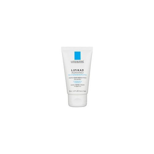 La Roche-Posay Lipikar Xerand for Hands 50ml