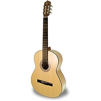 APC 1F -Guitarra clásica: Amazon.es: Instrumentos musicales