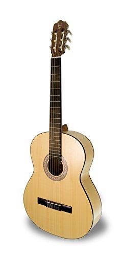 APC Instruments 1F - Guitarra flamenca