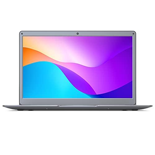 Compare Jumper EZbook X3 (Hb646-x3) vs other laptops