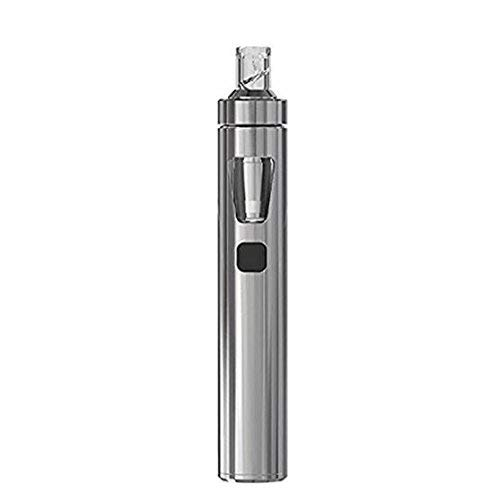 Joyetech Ego AIO Alles in Einem Vape Pen Starter Kit | Vaping Kit 2 ML (1500mAh)