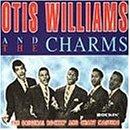 Original Rockin & Chart Masters